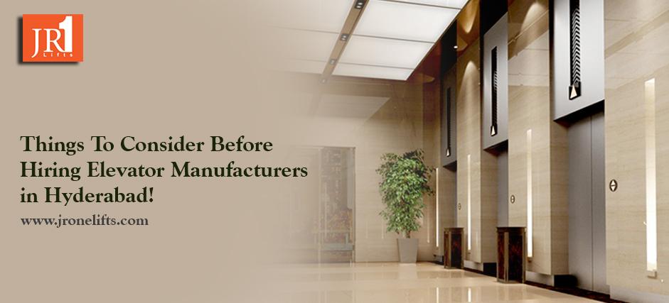 Elevator-manufacturer-hyderabad