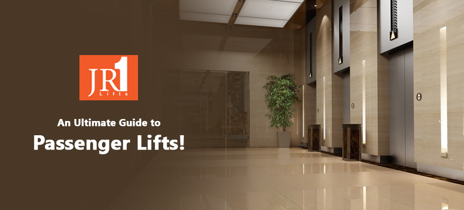 passenger lifts, jronelifts, home-lifts